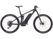 TREK Powerfly 9 FS Plus 2017