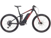 TREK Powerfly 9 LT Plus 2017