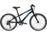 "TREK Superfly 20 20""  click to zoom image"