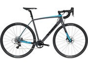 TREK Boone 5 Disc 2018