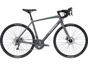 TREK CrossRip 2 2018