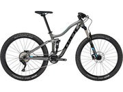 TREK Fuel EX 5 Women's 2018