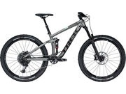 TREK Remedy 8 27.5 Women's 2018
