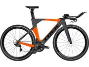 TREK Speed Concept 2018