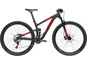 TREK Top Fuel 8 2018