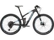 TREK Top Fuel 9.8 SL Women's 2018