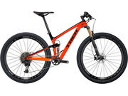 TREK Top Fuel 9.9 Race Shop Limited 2018