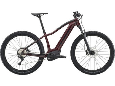 TREK Powerfly 5 Women's 2019