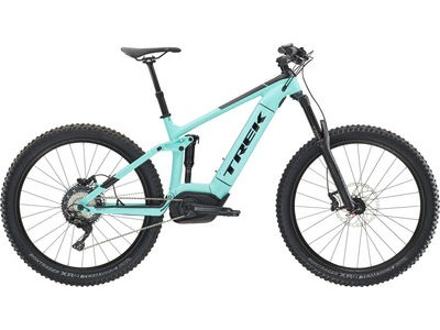 TREK Powerfly FS 7 Women's 2019