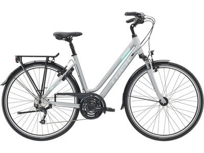 TREK T200 Midstep 2020
