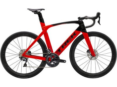 TREK Madone SL 6 Disc 2020