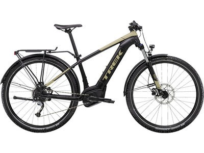 TREK Powerfly Sport 4 Equipped 2020