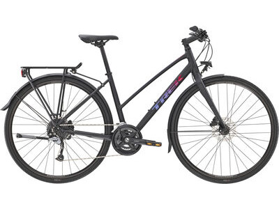 TREK FX 3 Equipped Stagger 2021