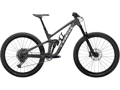 TREK Slash 8 2021