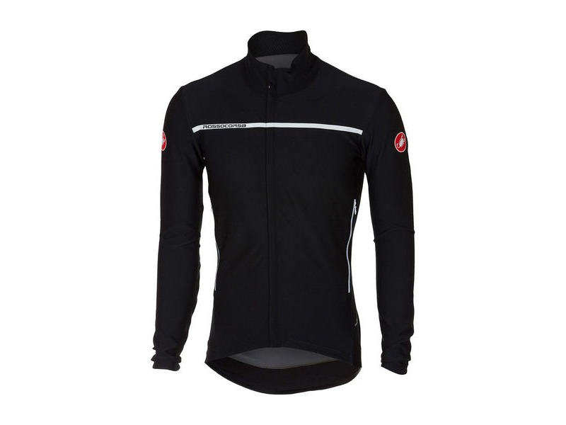 CASTELLI Perfetto Long Sleeve click to zoom image