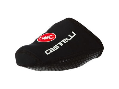 CASTELLI Toe Thingy
