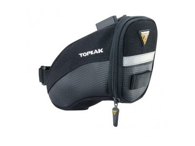 TOPEAK Aero Wedge Small w/QuickClick