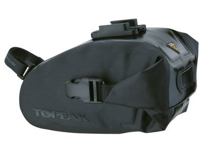 TOPEAK Wedge Drybag Medium w/QuickClick