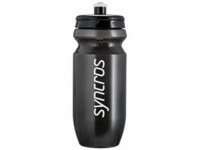 SYNCROS Syncros Black Water Bottle