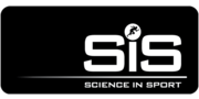 SCIENCE IN SPORT logo