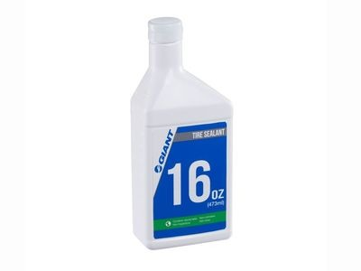 GIANT Sealant 16oz