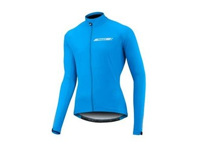 GIANT Proshield Rain Jacket Blue