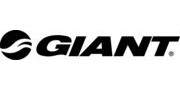 View All GIANT Products