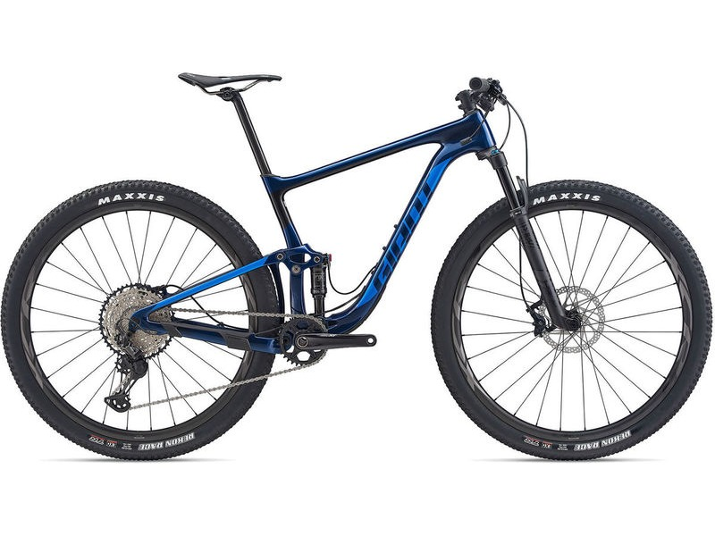 GIANT Anthem Advanced Pro 29 1 click to zoom image