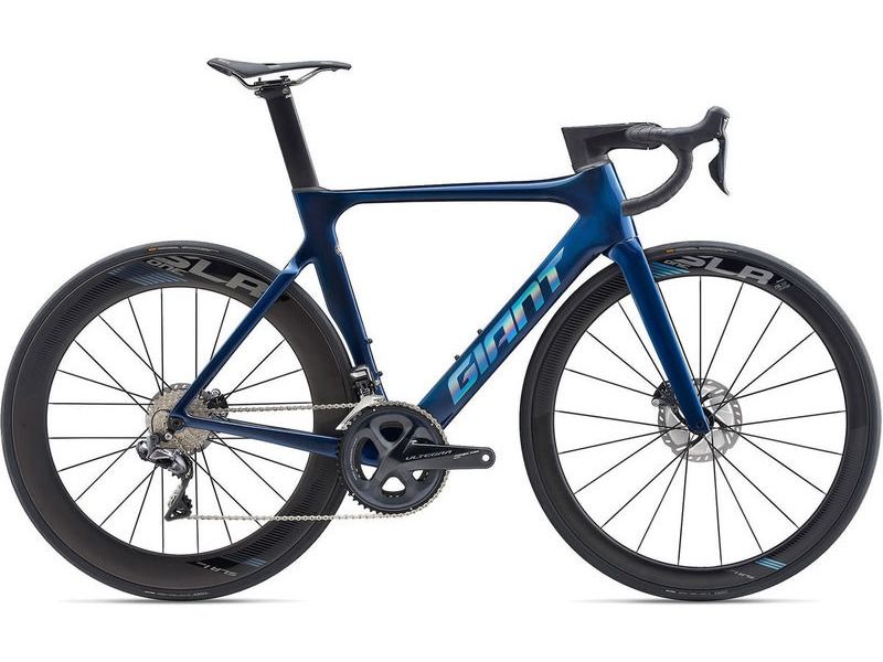 GIANT Propel Advanced Pro 1 Disc click to zoom image