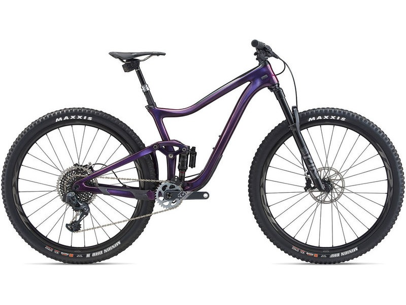 GIANT Trance Advanced Pro 29 0 click to zoom image