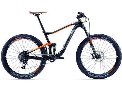 GIANT Anthem Advanced 2