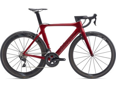 GIANT Propel Advanced Pro 2