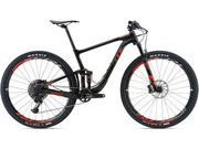 GIANT Anthem Advanced Pro 29er 1 2018