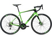 GIANT Defy Advanced 2 2018