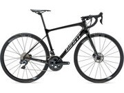 GIANT Defy Advanced Pro 0 2018