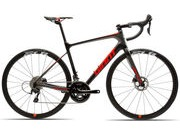 GIANT Defy Advanced Pro 2 2018