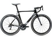 GIANT Propel Advanced 0 2018
