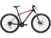 GIANT Talon 29er 3 2018