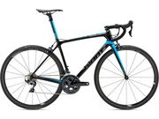 GIANT TCR Advanced SL 2 2018