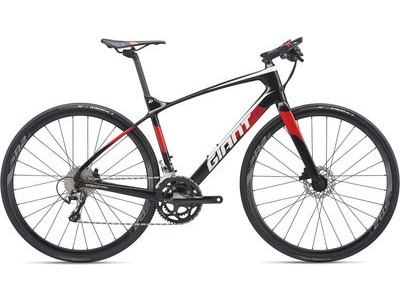 Scott Foil 30 2019 2499 00 Road Bikes Road Racing On Yer