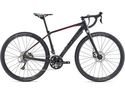 GIANT ToughRoad GX SLR 3 2019
