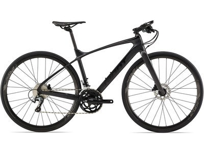 GIANT FastRoad Advanced 2 2020