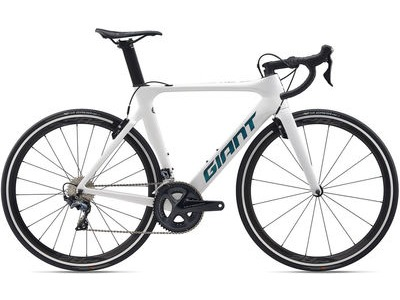 GIANT Propel Advanced 1 2020