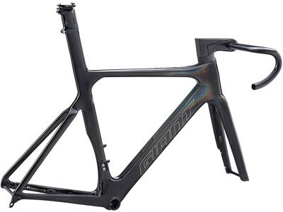GIANT Propel Advanced SL Disc Frameset 2020