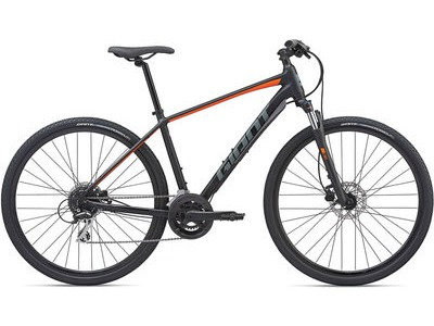 GIANT Roam 3 Disc 2020