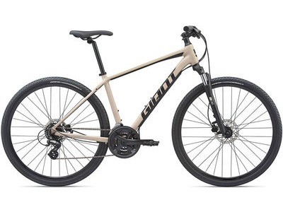 GIANT Roam 4 Disc 2020