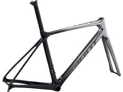 GIANT TCR Advanced Pro Disc Frameset 2020