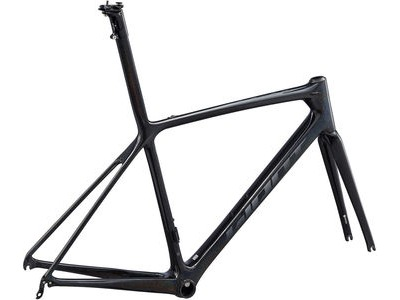 GIANT TCR Advanced SL Frameset 2020