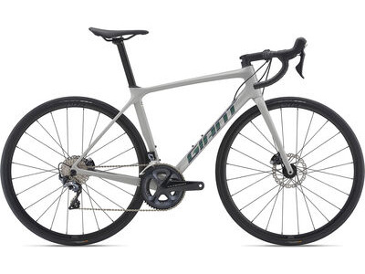 GIANT TCR Advanced 1 Disc-Pro Compact 2021