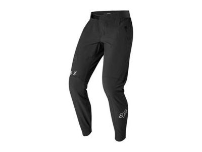 FOX CLOTHING Flexair Pants Black